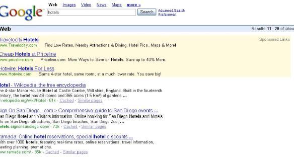 googlenoshade.jpg